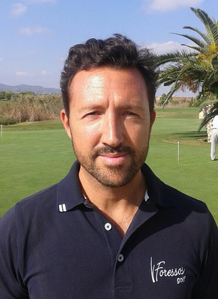 Juan Rodriguez Gelise