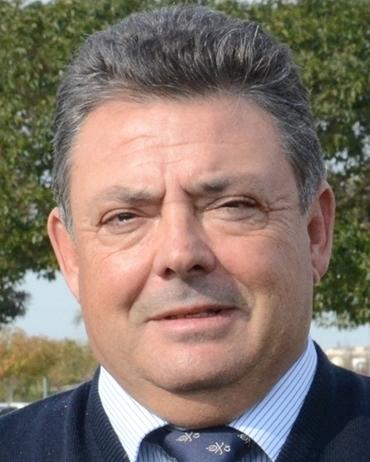 D. Juan Pintor Puerta