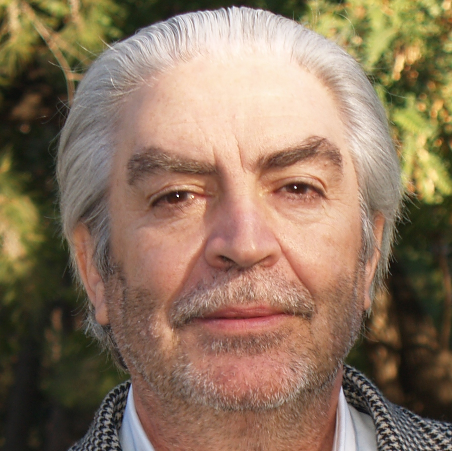 D. Adrián Rebagliato Vidal
