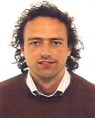 Alfredo Martínez Ruiz
