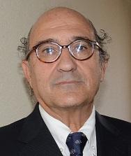 Andrés M. Torrubia Arenas