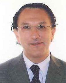 D. Antonio H. Agulló de la Prida