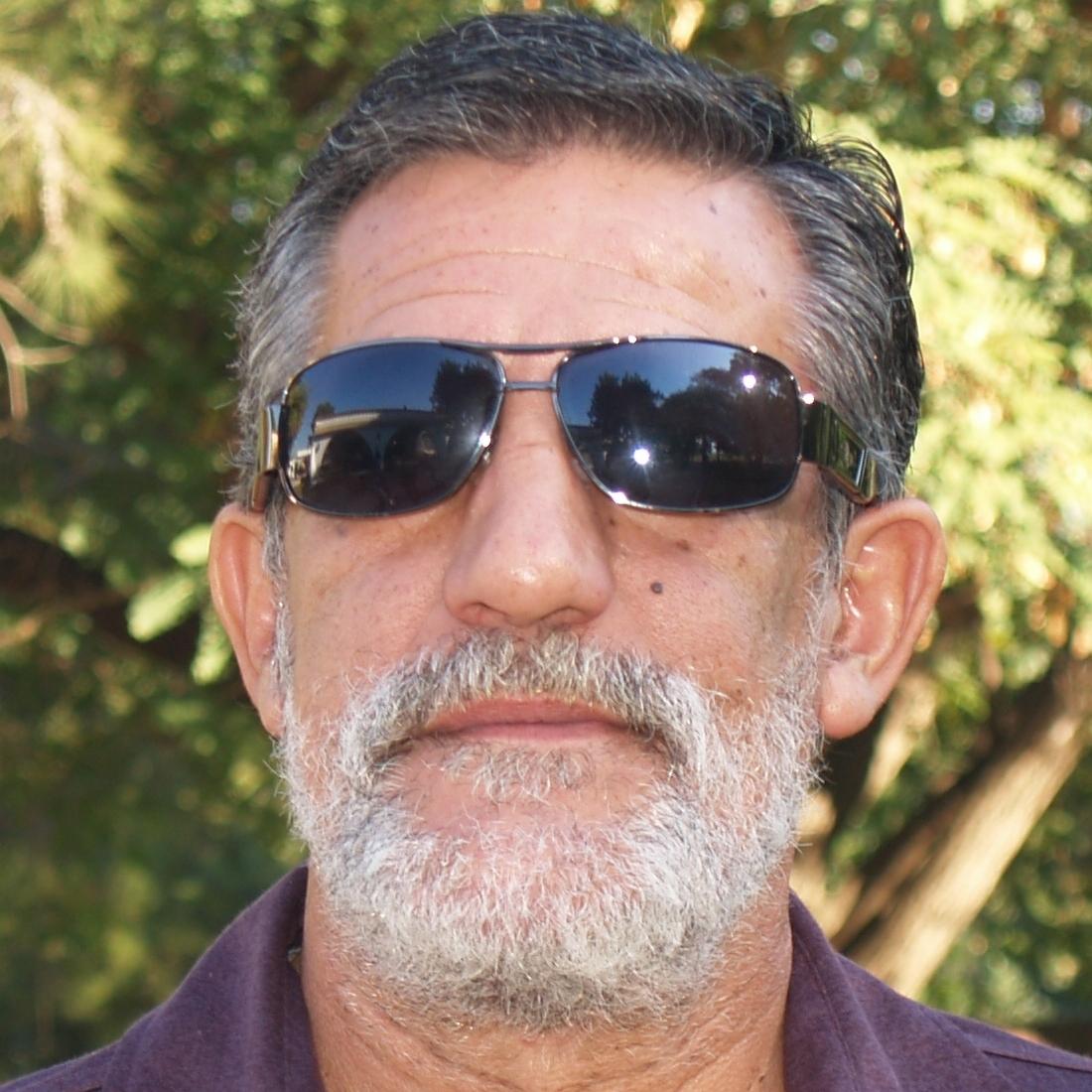 D. Carlos G. Vidal Deltell