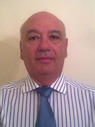 José F. Asencio Arias