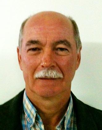 Gregorio Tena Cubertorer