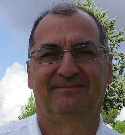 F. Javier Miragall Guillem