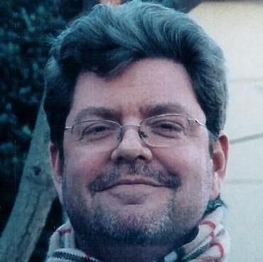 John Pal Gaines