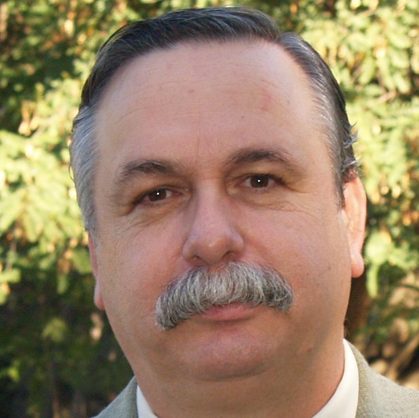 D. Jorge Roda Balaguer
