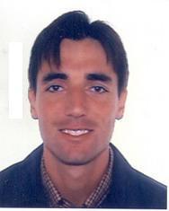 D. José Luis Sánchez Cuesta