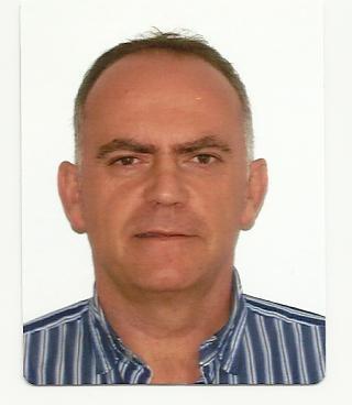 D. José Miguel Martínez García