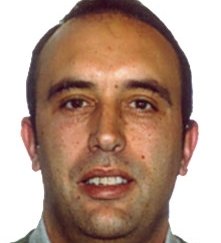 Juan Valderrama Lozano