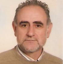Juan Vilar Tevar