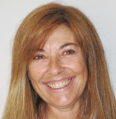 Dña. Mª Carmen Alonso Segura