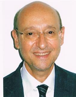 D. Miguel Ángel Fernández Torán