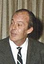 D. Eulegio Gómez-Trenor