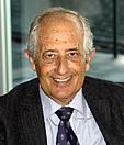 Juan A. Grau Hervás