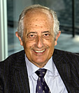 D. Juan A. Grau Hervás