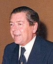 D. Francisco Gil Colomer