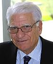 D. Pedro Barber Lloret