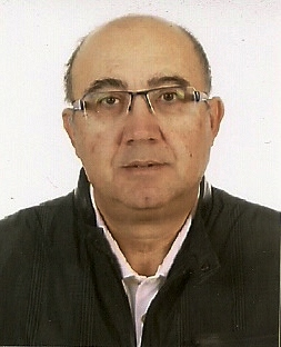 Pedro J. Lucas Diaz