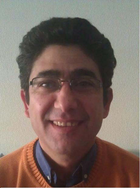 Ramón Piñol Aroca