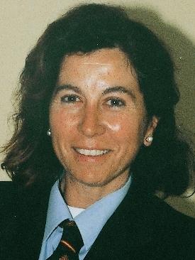 Mª Victoria Alonso de Armiño Pérez