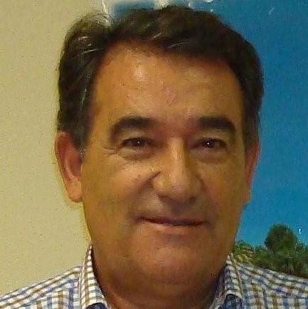 Vicente Archilés Ramón