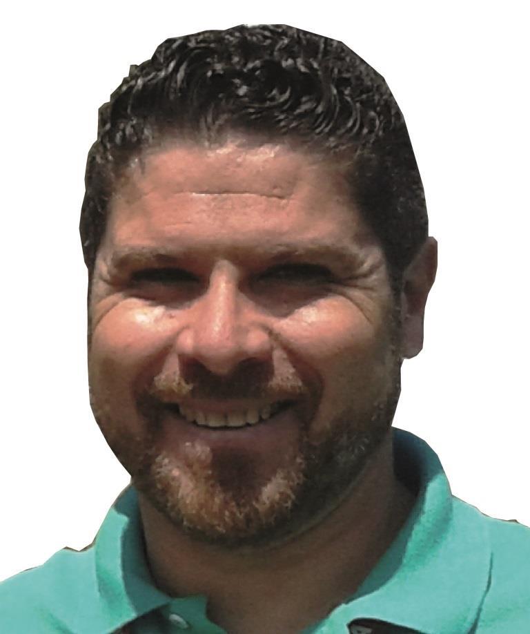D. Vicente Navarro Ahuir
