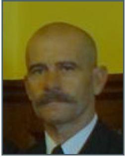 Vicente J.Olmos
