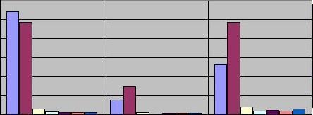 Licencias Totales