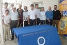 14-11-24-Escuela-Elche-Interclubes-550