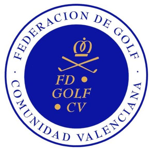 (Castellano) Campeonato de España Sub-16, como mejores jugadores federados están Carlos Abril en el puesto 8 y entre las chicas Patricia Martin en la sexta plaza.