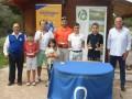 """(Castellano) Finalizada la 5ª Prueba del """"Circuito de P&P de la Comunidad Valenciana"""" en """"Equelite Golf"""" Villena."""