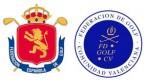 (Castellano) Sistema de acceso para los Campeonatos de España Infantil, Alevín y Benjamín 2016