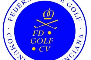 (Castellano) La FGCV impartirá cursos de reglas para los Federados interesados