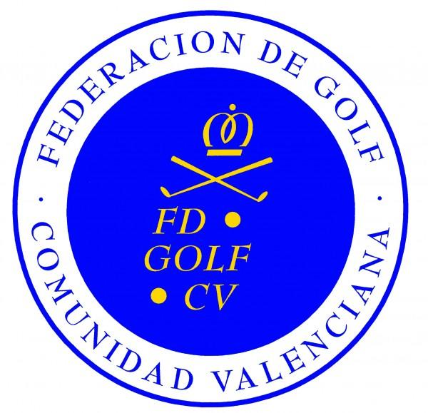 Primer listado de Hándicaps Valederos Cto España Sub-16