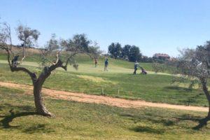 La prueba previa al VIII Campeonato de Castellón confirma siete participantes más en el torneo