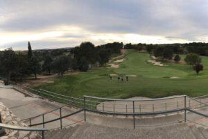 La Copa Levante – Memorial Francisco Gil del 2019 se inicia en El Bosque Golf