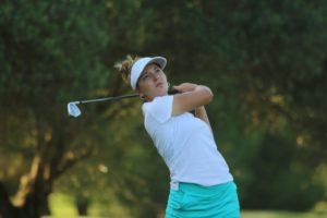 Carla Tejedo ens parla sobre l'US Open