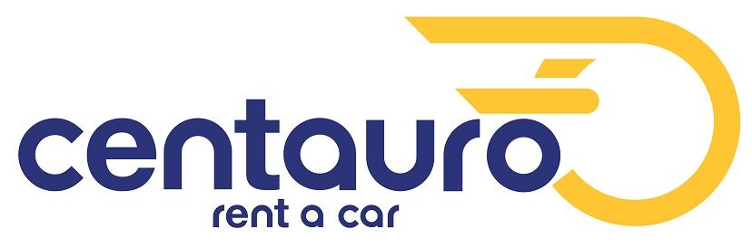 Centauro Rent--a-Car
